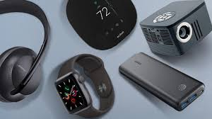 31 awesome tech gifts for men pcmag