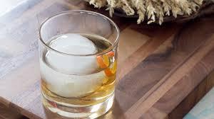 20 intriguing rye whiskey ls