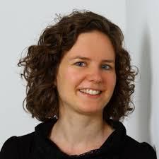Barbara SCHMIDT | PostDoc Position | Dr. | Friedrich Schiller University  Jena, Jena | FSU | Department of Psychology