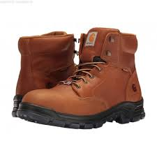 work boot brown oil tanned leather 1tcgjhhd