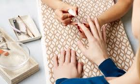 boca raton nail salons deals in and