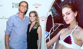 Sam Querrey could have postponed wedding date, here is why