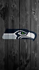 free seattle seahawks 12th man