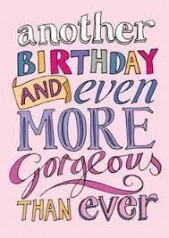Birthday Quotes Afbeeldingsresultaat Voor Happy Birthday Beautiful Woman Yesbirthday Home Of Birthday Wishes Inspiration