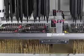 phoenix systems uk pcb electronics