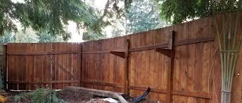 Transparent Waterproofing Wood Finish Behr Premium Behr Pro