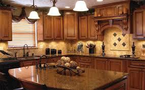 cabinet doors jdf kitchens