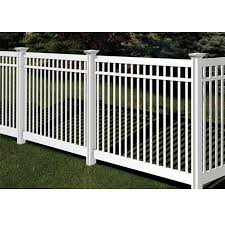 Free Standing Expandable Portable Pvc Vinyl White Picket Fence Plastic Fence Boards Buy Plastic Lattice Fence Decorative Vinyl Fencing 8x8 Fence Panels Product On Alibaba Com