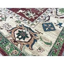 pier 1 outdoor carpets one canada rug