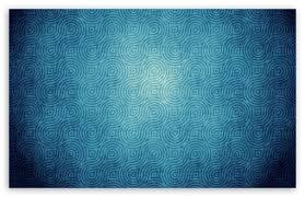 wallpaper for 4k uhd tv