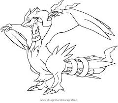 Legendary Pokemon Coloring Pages To Print Out 457 Legendary