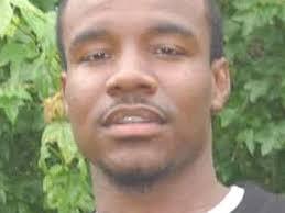 Davis, Anthony Jamal | Obituaries | oanow.com