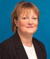 Professor Margaret Smith OBE - Brittle Bone SocietyBrittle Bone ...