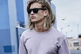 how to wear pastels for men fashionbeans