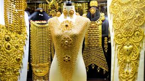 gold jewellery دبي gold market dubai