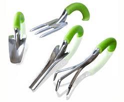 radius garden hand tools the outdoor