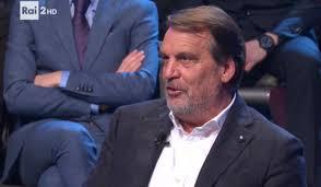 Alessandra ex moglie Marco Tardelli, chi è? Figli, età, carriera