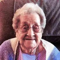 Rosemary Johnson Cowman (1916-2019) - Find A Grave Memorial