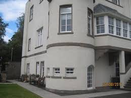 balumbie house elm rise dundee dd5 3uz