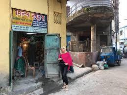 """Kolkata """"City of Joy """"/ West Bengal and... - Kolkata """"City of Joy """"/ West  Bengal and Bangladesh   Facebook"""