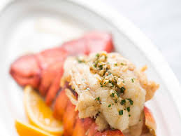 10 Best Lobster Tail Entree Recipes ...