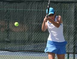 Watson ready to continue tennis success with Foothills | Tennis | tucson.com