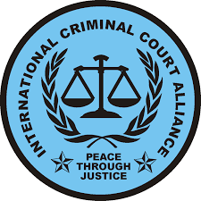 En tidning med historia!: Ett steg närmare rättvisa i Palestina ...