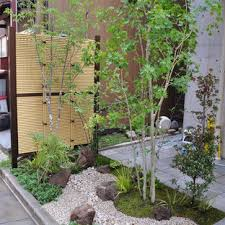 18 Beautiful Asian Front Yard Landscaping Pictures Ideas November 2020 Houzz