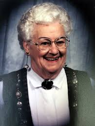 Addie Smith Obituary - Colorado City, TX