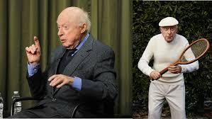 Norman Lloyd Bio, Age, Wife, Welshpool, St Elsewhere, Modern ...