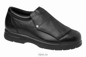 designer shoes abeo carson men s