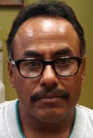 Alejandro Roman Ortiz - Sex Offender or Kidnapper in Royal City, WA 99357 -  WA2084193