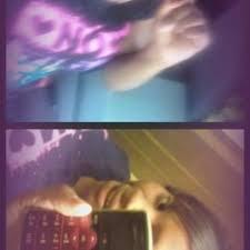 Latisha Smith (tisha273) on Myspace