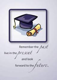 congratulations graduation quotes zer fox