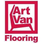 art van flooring warren mi us 48092