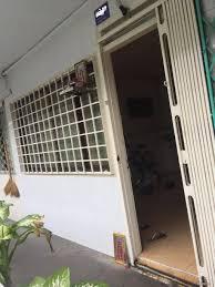Bán nhà lô T Chung cư Ngô Gia Tự P.2 Q.10 - TP.Hồ Chí Minh - Five.vn