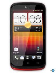 HTC Desire Q specs - PhoneArena