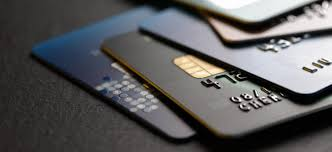 what business credit cards do not