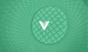 how the new vue cli simplifies development
