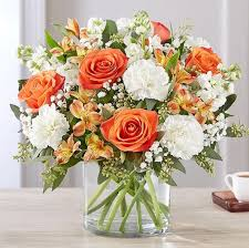 Best Mother's Day Flower Delivery Services - Beautiful Bouquets to ...