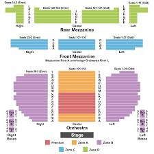 eugene o neill theatre tickets