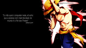 75 wallpaper one piece luffy on