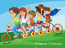 happy friendship day 2016 images hd 3d
