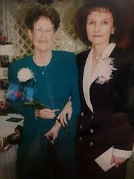 Zelma Smith avis de décès - Moss Bluff, LA