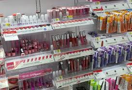 target deal on cover cosmetics
