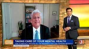 Prakash Masand M.D. on Good Morning Arizona - YouTube