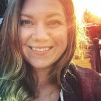 Vivian Kennedy - Owner - Weathered Inn   LinkedIn