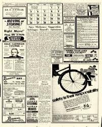 winnipeg free press newspaper archives