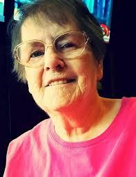 Obituary for Joan Priscilla (Bowley) Price