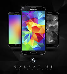 samsung galaxy s5 wallpaper pack hd
